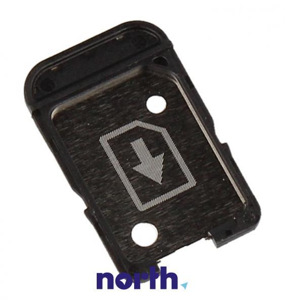 Tacka   Uchwyt F3111 karty SIM do smartfona Sony 305A1N10100,0