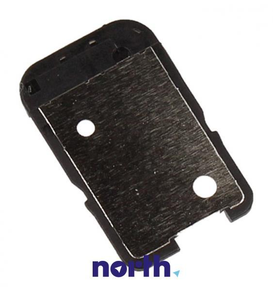Tacka   Uchwyt F3111 karty SIM do smartfona Sony 305A1N10100,1