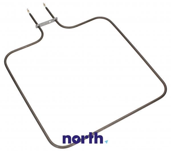 Grzałka dolna 1000W do piekarnika AEG 140065215026,1