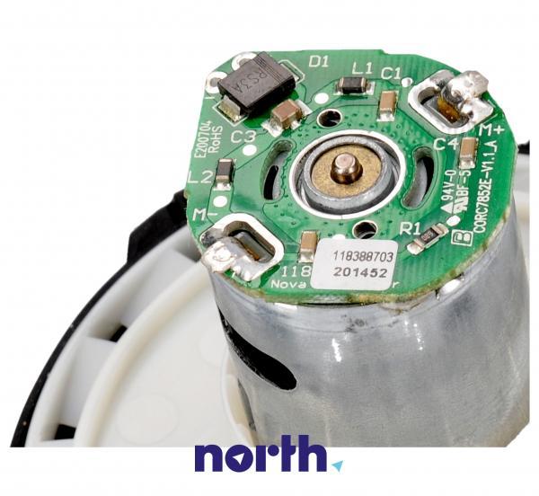 Motor | Silnik do odkurzacza 2198841229,2