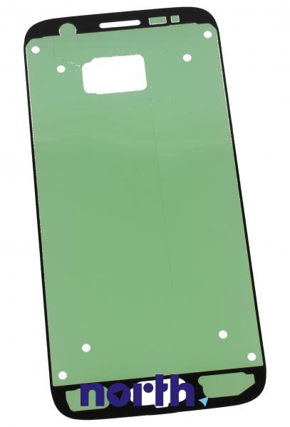 Taśma montażowa do smartfona GH0212611A,0