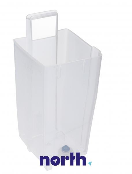 Zbiornik | Pojemnik na wodę do ekspresu do kawy 5513200929,0