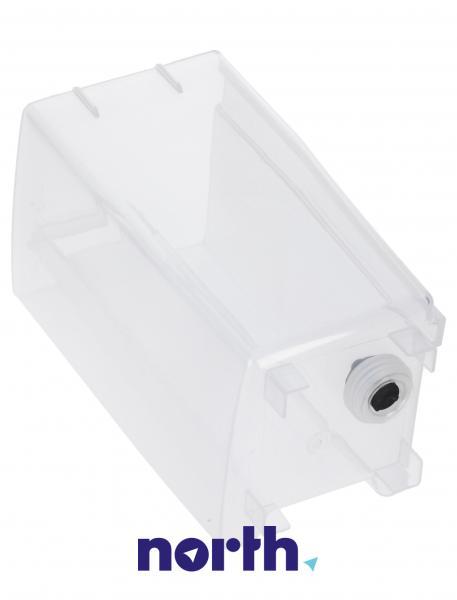 Zbiornik | Pojemnik na wodę do ekspresu do kawy 5513200929,2