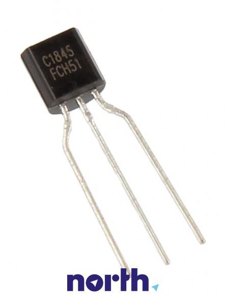 C1845 Tranzystor,0