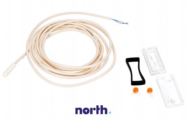 Czujnik temperatury NTC do lodówki 959020600,0