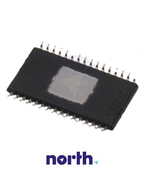 TPA3118 Układ scalony IC,1