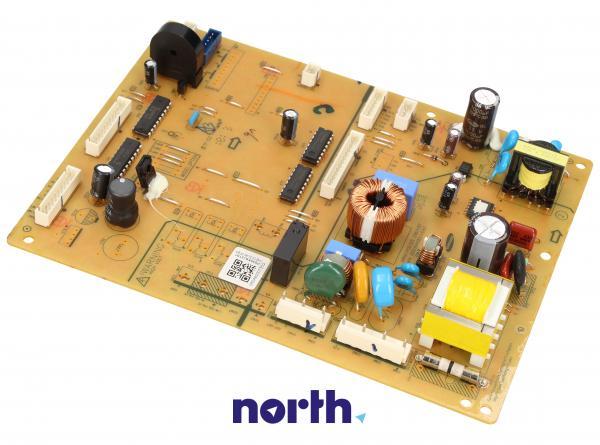 Moduł elektroniczny do lodówki DA9200735Q,0