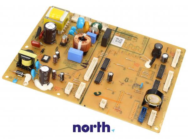 Moduł elektroniczny do lodówki DA9200735Q,1