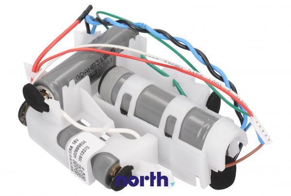 Akumulator do odkurzacza - oryginał: 140055192540,0