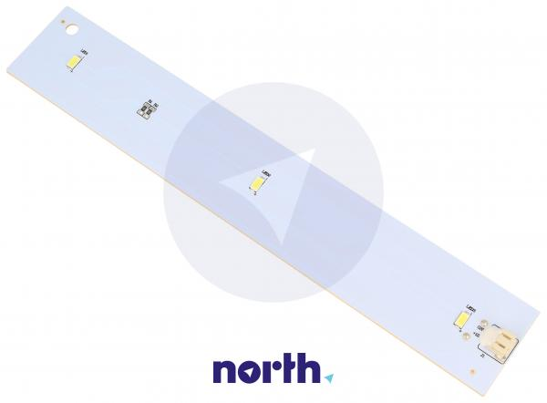 Płytka LED do lodówki 1036310,0