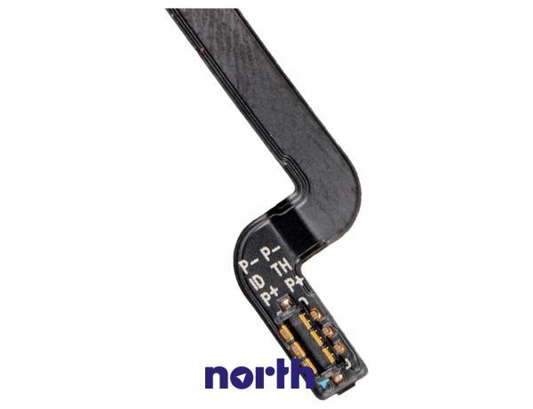 Akumulator | Bateria Mate S Li-ion 3.8V 2.6Ah do smartfona Huawei HB436178EBW,2