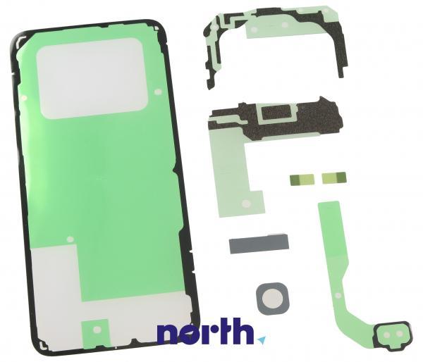 Taśma montażowa Galaxy S8 do smartfona Samsung GH8214108A,0