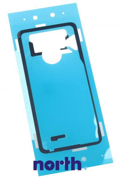 Taśma montażowa baterii do smartfona MJN70133502,0