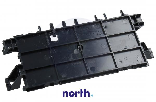 Wspornik | Obudowa modułu sterującego tylna do zmywarki 1766670200,0