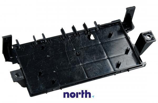 Wspornik | Obudowa modułu sterującego tylna do zmywarki 1766670200,1