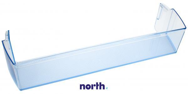 Balkonik | Półka dolna na drzwi chłodziarki  do lodówki DA6308118C,0