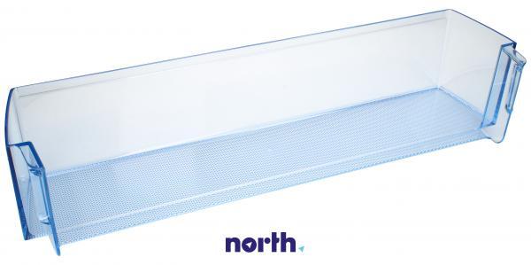 Balkonik | Półka dolna na drzwi chłodziarki  do lodówki DA6308118C,1