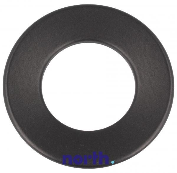 Nakrywka | Pokrywa wewnętrzna palnika wok mała do kuchenki 219244036,0