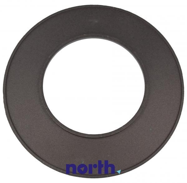 Nakrywka | Pokrywa wewnętrzna palnika wok mała do kuchenki 219244036,1