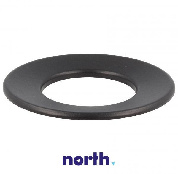 Nakrywka | Pokrywa wewnętrzna palnika wok mała do kuchenki 219244036,2