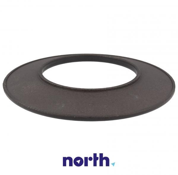 Nakrywka | Pokrywa wewnętrzna palnika wok mała do kuchenki 219244036,3