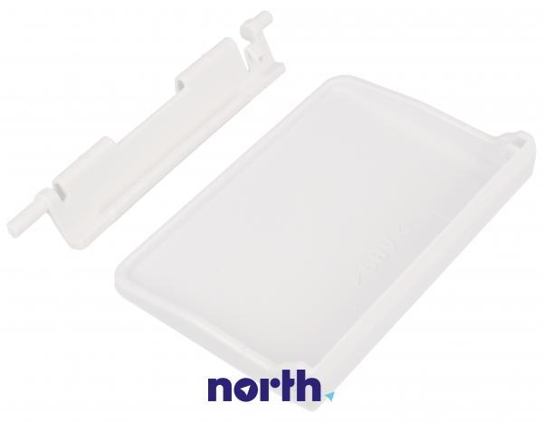 Rączka   Uchwyt drzwiczek zamrażarki górnej do lodówki 959022200,1