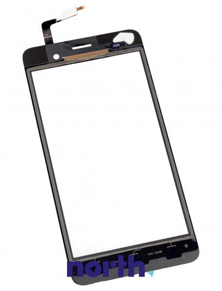 Digitizer | Panel dotykowy JERRY do smartfona Wiko M202W28131000,1