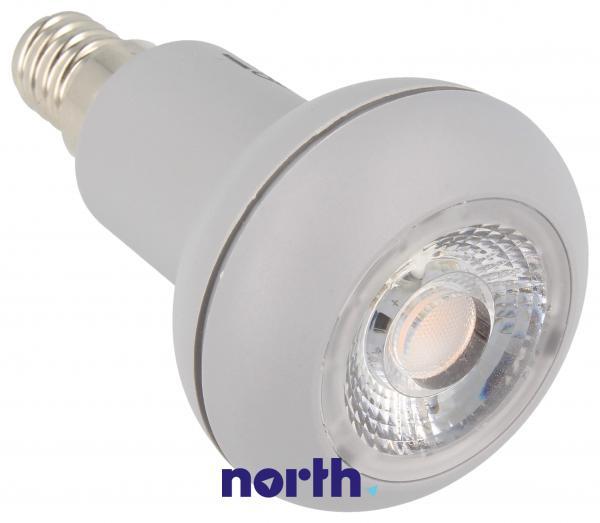 Żarówka   Lampa LED E14 50W reflektorowa,1