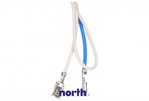 Rolka | Zwijacz kabla z wtyczką do odkurzacza 140017670369,2