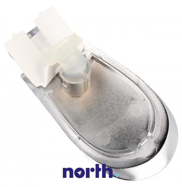 Pokrywa | Klapka wlewu wody do żelazka 10001690,2