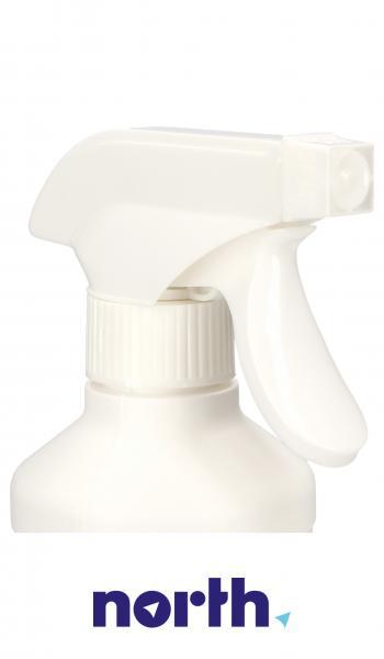Preparat odtłuszczający (spray) Hotrega H110230 500ml,2