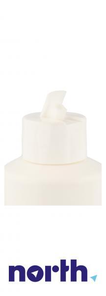 Preparat czyszczący do płyty ceramicznej 00311897,2