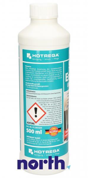 Odkamieniacz (płyn) Hotrega 500ml,1