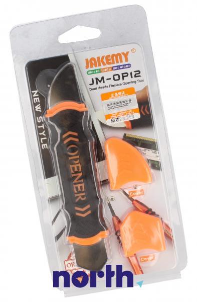 Narzędzie do otwierania obudów do smartfona JMOP12,0