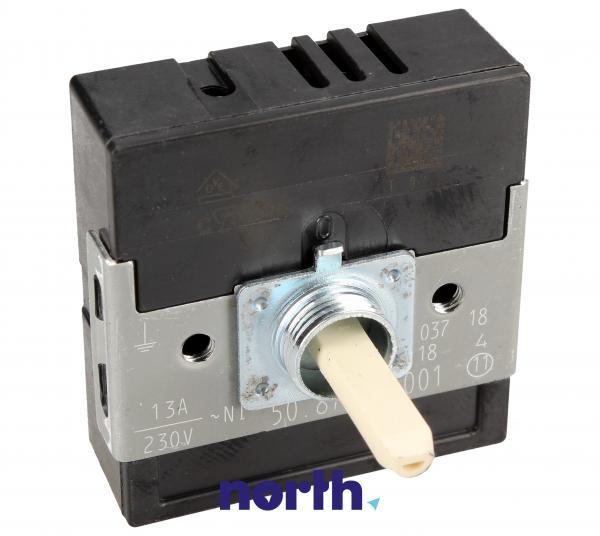 Regulator energii jednoobwodowy do kuchenki 8071383,2