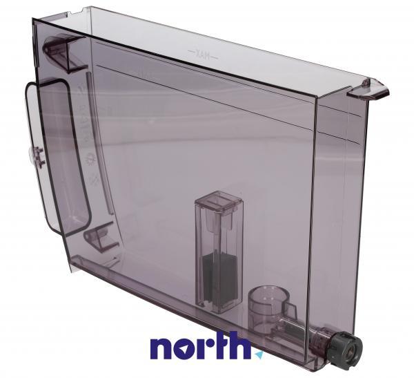 Zbiornik | Pojemnik na wodę do ekspresu do kawy 7313254561,1