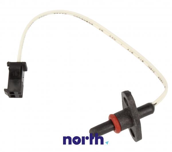 Sensor | Czujnik temperatury NTC do zmywarki 1030118,0