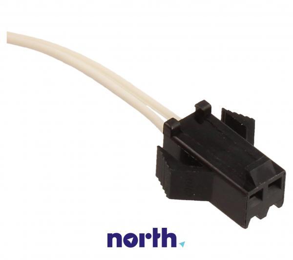 Sensor | Czujnik temperatury NTC do zmywarki 1030118,2