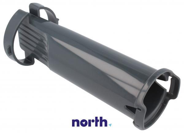 72302 Przedłużka filtra Claris Smart do modelu Z6 JURA,1