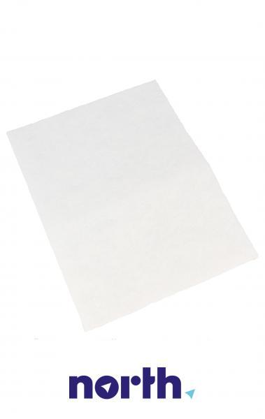Worki Perfect Bag Worwo (4szt.) + filtr wlotowy (1szt.) do odkurzacza PMB02K,5