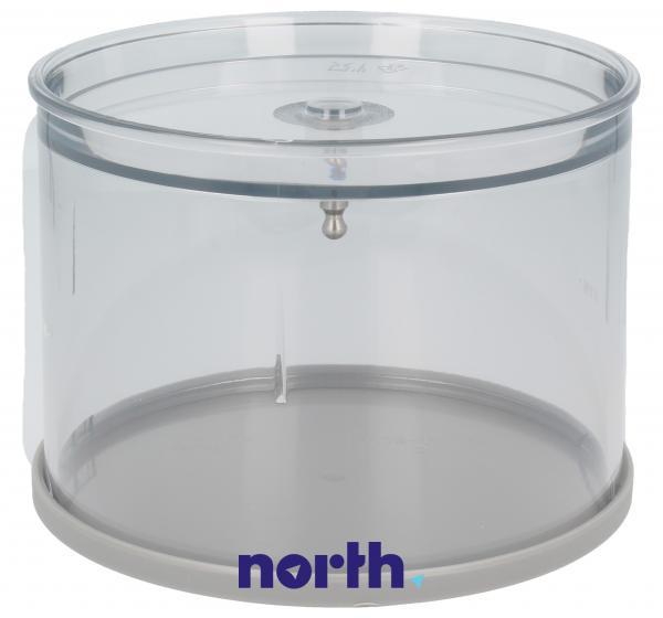 Pojemnik rozdrabniacza blendera ręcznego 1032636C,1