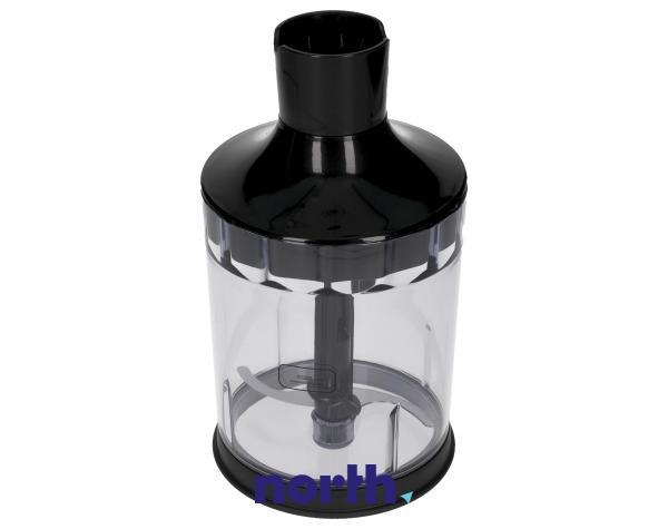 Minimalakser | Rozdrabniacz kompletny do blendera ręcznego Philips,1