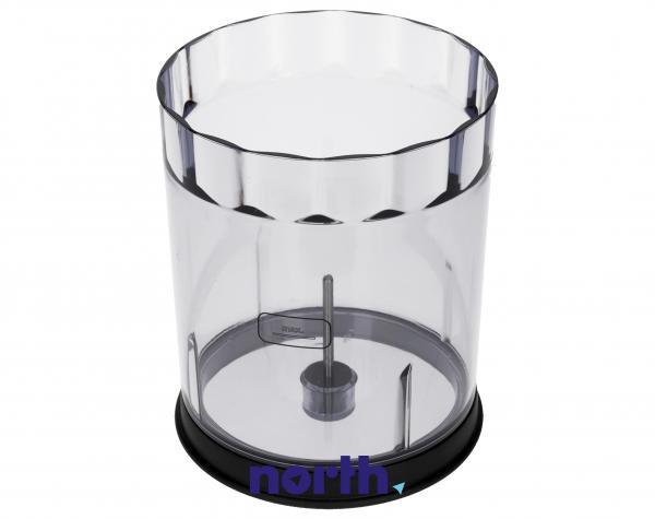Minimalakser | Rozdrabniacz kompletny do blendera ręcznego Philips,2