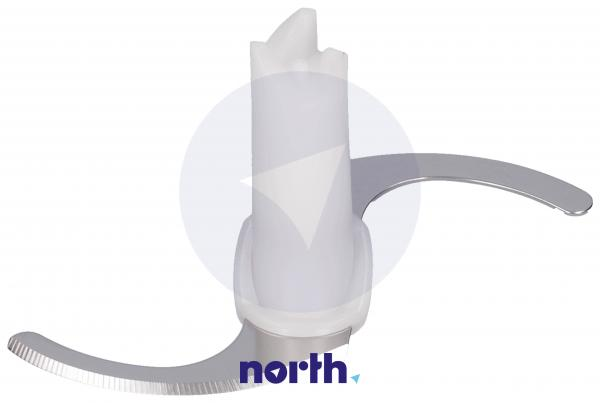 Minimalakser | Rozdrabniacz kompletny do blendera ręcznego Bosch,3