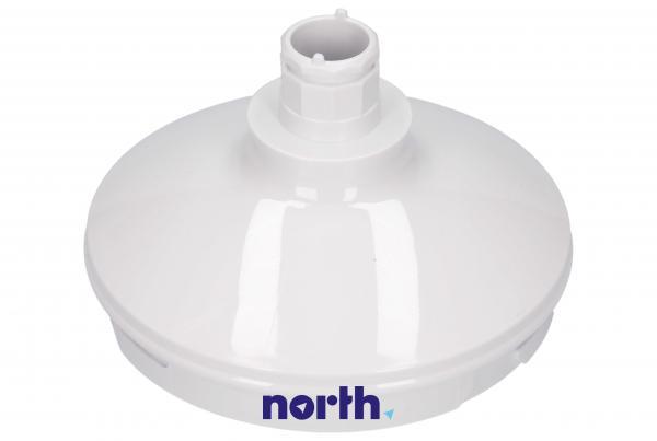 Minimalakser | Rozdrabniacz kompletny do blendera ręcznego Bosch,4