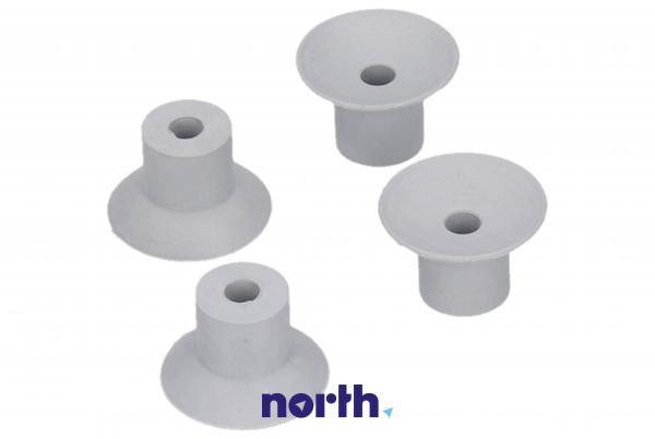 Minimalakser | Rozdrabniacz kompletny do blendera ręcznego Bosch,5