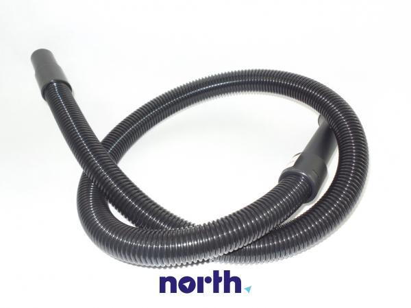 Rura | Wąż ssący do odkurzacza,0