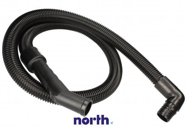 Rura | Wąż ssący do odkurzacza zelmer,0