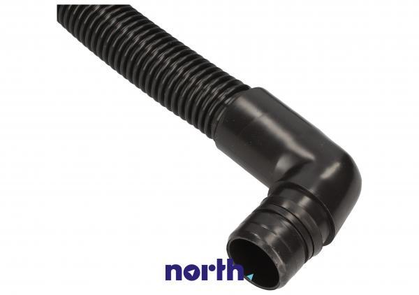 Rura | Wąż ssący do odkurzacza zelmer,2
