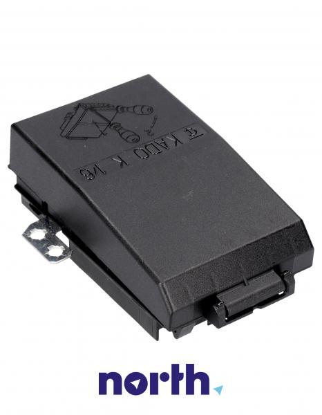 Złącze elektryczne do piekarnika Amica 8044014,1